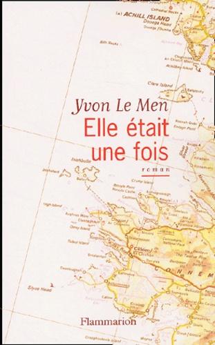 Yvon Le Men - .