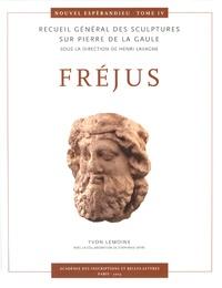 Histoiresdenlire.be Fréjus - Recueil général des sculptures sur pierre de la Gaule Image