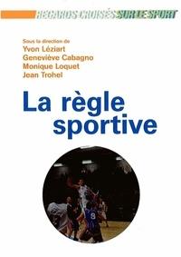 La règle sportive.pdf