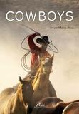 Yvon-Marie Bost - Cowboys.