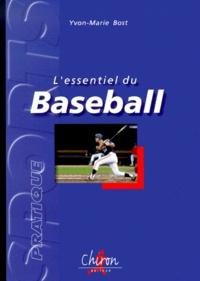 Lessentiel du baseball.pdf