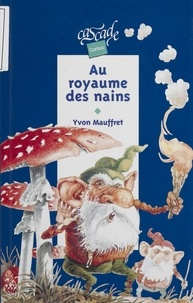 Yvon Mauffret - .