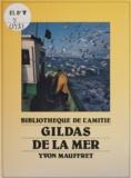 Yvon Mauffret et  Morgan - Gildas de la mer.