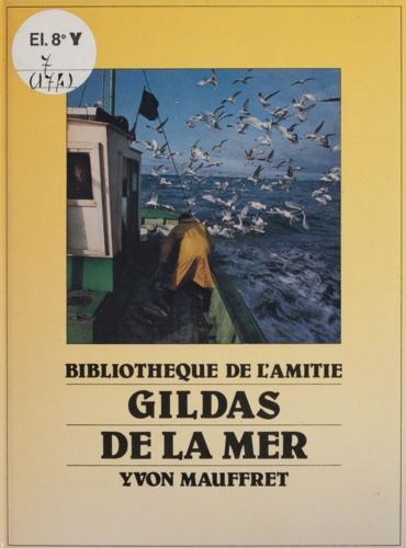Gildas de la mer
