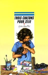 Trois chatons pour Zélie.pdf