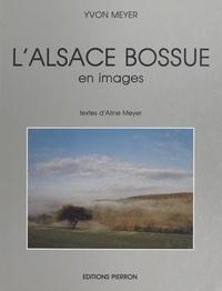 Yvon Meyer - L'Alsace bossue : en images.