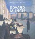 Yvon Michel-Briand - Edvard Munch - Echos et Reflets.