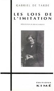 Yvon Quiniou - Nietzsche ou L'impossible immoralisme - Lecture matérialiste.
