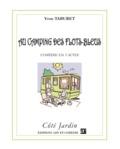 Yvon Taburet - Au camping des flots-bleus : comédie en 3 actes.