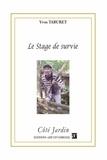 Yvon Taburet - Le stage de survie.
