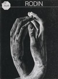 Yvon Taillandier et Madeleine Ledivelec-Gloeckner - Rodin.