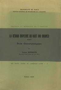 Yvonne Beigbeder - .