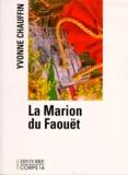 Yvonne Chauffin - la marion du faouet.