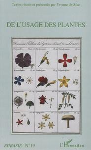 De lusage des plantes.pdf