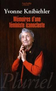 Mémoires dune féministe iconoclaste.pdf