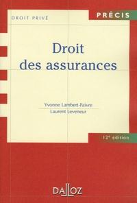 Droit des assurances.pdf