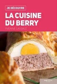 La cuisine du Berry.pdf