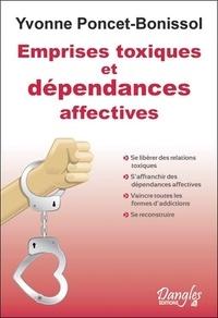 Goodtastepolice.fr Emprises toxiques et dépendances affectives Image