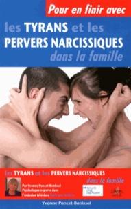 Pour en finir avec les tyrans et les pervers narcissiques dans la famille.pdf