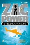 Zac Power 04. Mission Eiswüste.