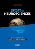 Zach Schonbrun - Sport et neurosciences.