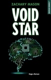 Zachary Mason - Void Star.