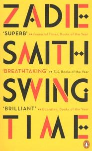Swing Time.pdf