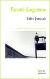 Zafer Senocak - .