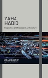 Zaha Hadid - Inspiration and process in architecture.