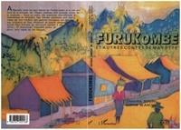 Zaharia Soilihi et Sophie Blanchy - Furukombe et autres contes de Mayotte.