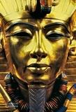 Zahi Hawass - Le trésor de Toutankhamon.