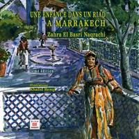 Une enfance dans un riad à Marrakech.pdf