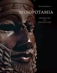 Deedr.fr Mesopotamia Image