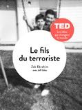 Zak Ebrahim - Le fils du terroriste.