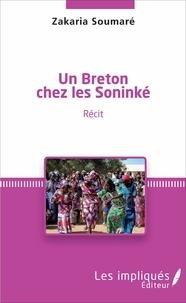 Un breton chez les Soninké - Récit.pdf