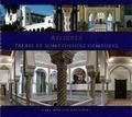 Zaki Bouzid Editions - Algérie, palais et somptueuses demeures.