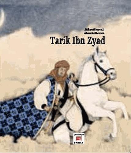 Zakya Daoud et Alessia Bravo - Tarek Ibn Zyad.