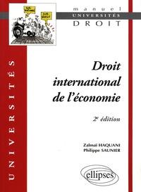 Droit international de léconomie.pdf