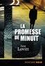 Zane Lovitt - La promesse de minuit - Dix affaires de John Dorn.