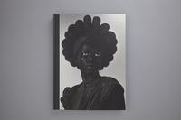 Zanele Muholi - Somnyama Ngonyama - Salut à toi, Lionne noire.