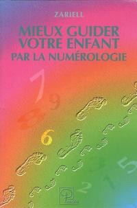 Mieux guider votre enfant par la numérologie.pdf