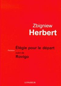 Zbigniew Herbert - .