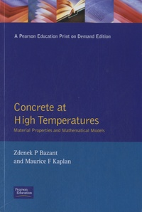 Concrete at High Temperatures - Material Properties and Mathematical Models.pdf