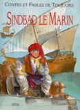 Zdenka Krejcova et  Anonyme - Sindbad le marin.