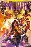 Zeb Wells - New Mutant T02 - La chute.
