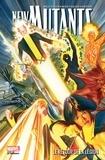 Zeb Wells et Kieron Gillen - New Mutants Tome 1 : Le retour de la légion.
