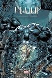 Zeb Wells et Angel Medina - Venom : la naissance du mal.