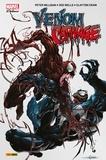 Venom vs Carnage - Un enfant est né.