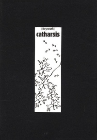 Zeina Abirached - Beyrouth Catharsis.