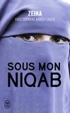 Zeina - Sous mon niqab.